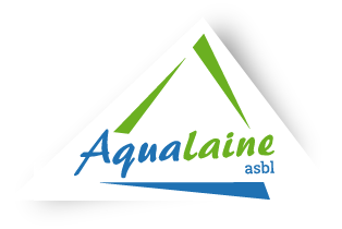 Aqualaine