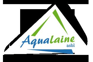 Aqualaine