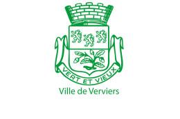 logo-verviers