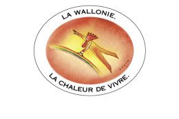 logo-wallo