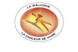 logo-wallo