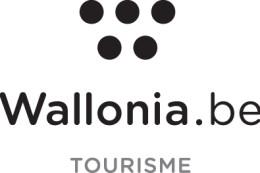 LOGO_WALLONIA_TOURISME_BLACK