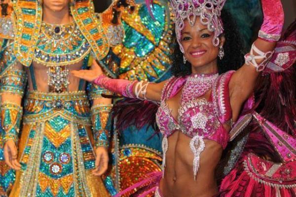 danseuse ds expo 4