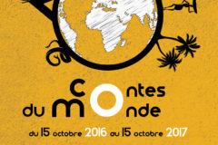 Affiche Contes du Monde - finale_1